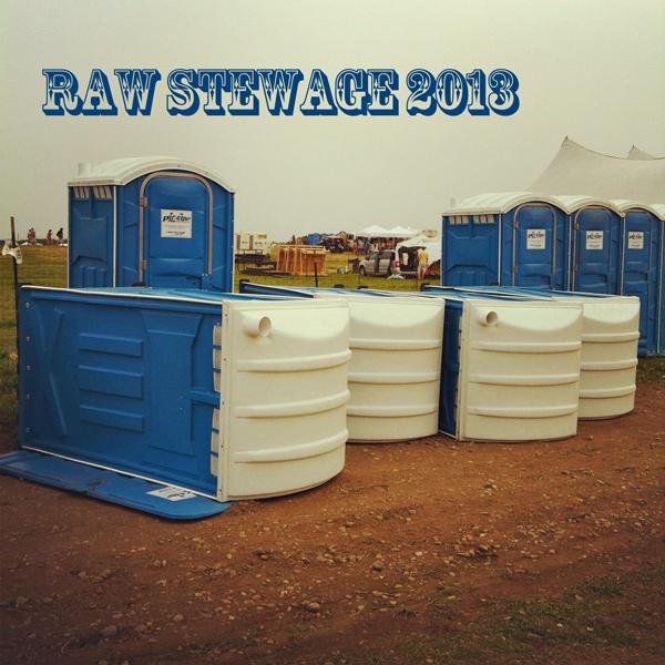 Raw-Stewage-2013-600x600